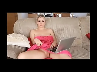 Jerk Your Dick For Step Sister