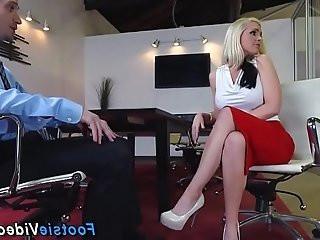 Kinky babe anally fucked