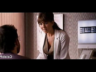 Jennifer Aniston nude and wild sex scenes