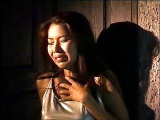 Vintage Thai Softcore Yaark Desire 2002