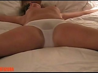 Wife Tied and Used Free Wife Porn Video