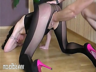 squirt bdsm video collection