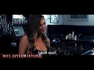 Hardcore boss and hairy teen ass Poor tiny teen Gina Valentina