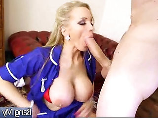 rebecca moore Hot Patient Get Seduced By Doctor And Nailed Hard