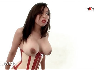 latex bdsm video collection