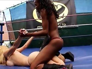 Tanya vs Shia