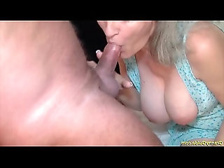 very first time rough sex for years old granny