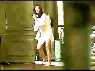 Eva GREEN Kinky Sex scene